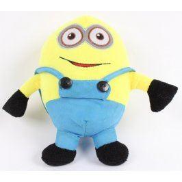 Plyšová hračka Minion