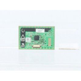 Základní deska touchpadu TM-01076-008
