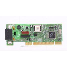 Faxmodem Well PCI56-SC