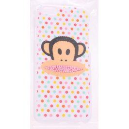 Kryt na iPhone 6/6S Paul Frank
