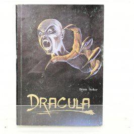 Kniha Bram Stoker: Dracula