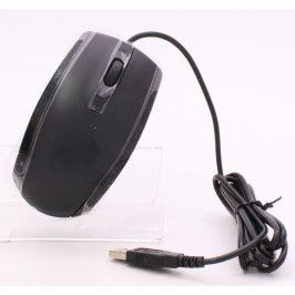 USB Myš HP MODGUO