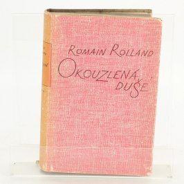 Kniha Romain Rolland: Okouzlená duše II