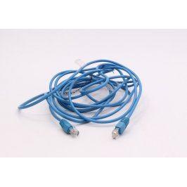 Ethernetový kabel RJ45