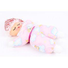 Oboustranná panenka
