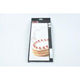 Kráječ dortů FMprofessional