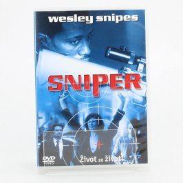 DVD Sniper