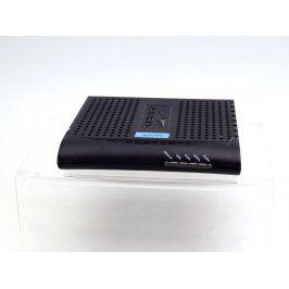 Modem Arris Touchstone CM450A