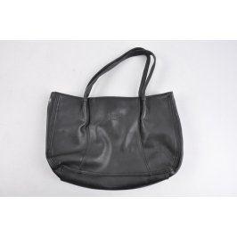 Dámská kabelka černá Alberto