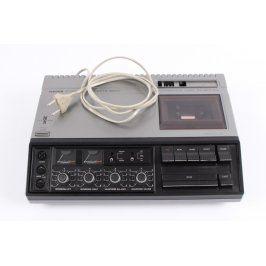 HiFi magnetofon Philips N2508