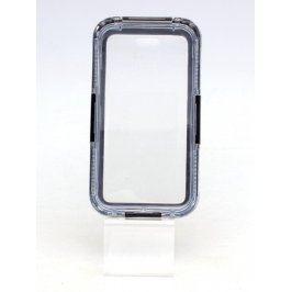 Obal na mobil plastový voděodolný
