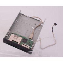 Interní čtečka paměťových karet Sony MRW620