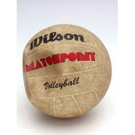 Volejbalový míč Wilson Matchpoint