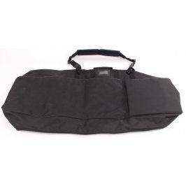 Golfový vak Datrek černý