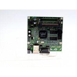 RouterBoard RB133C3 miniPCI
