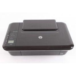 Multifunkční tiskárna HP DeskJet 3050