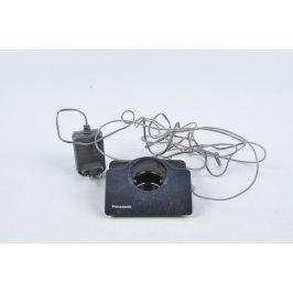 Dokovací stanice pro Panasonic KX-TCD430CXC