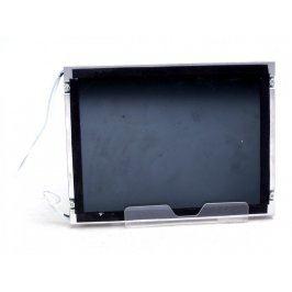 LCD panel NEC NL6448BC26-01