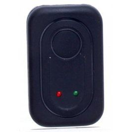 Zdroj HD 003 220V USB 5 V