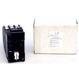 Stykač Siemens 3TF4322-0AD0