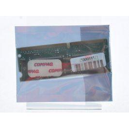 Operační paměť Compaq 314848-102 32 MB