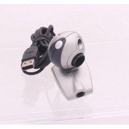 Webkamera Trust 13405-02