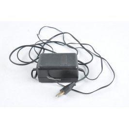 Napájecí adaptér typ EB 912-A