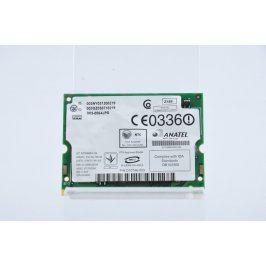 WiFi karta Intel PRO/Wireless WM3B2200BG