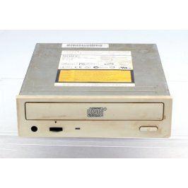 CD vypalovačka Sony CRX230ED