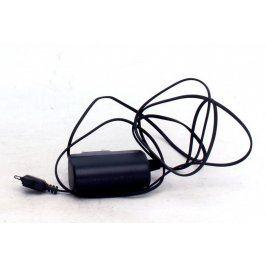 Nabíječka pro Sony Ericsson délka 150 cm