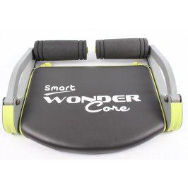 Posilovací stroj Smart Wonder Core