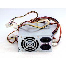 PC zdroj JNC LC-B300ATX 300 W