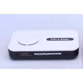 Wifi router TP-Link TL-WR340GD