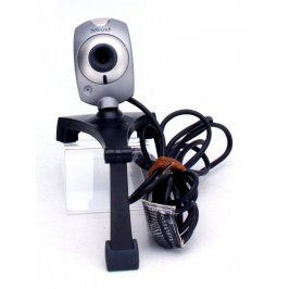 Webkamera Trust WB-1400T