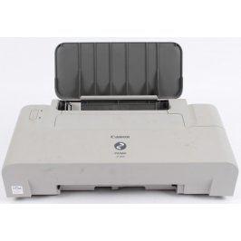 Inkoustová tiskárna Canon PIXMA iP1200