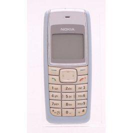 Mobilní telefon Nokia 1112