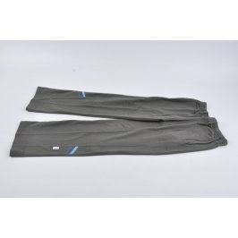 Chlapecké tepláky HANDY SD-973B-B šedé