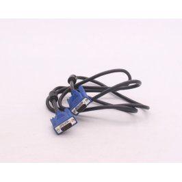 VGA kabel délka 150 cm