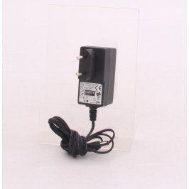 Napájecí adaptér Leader Electronics MU05