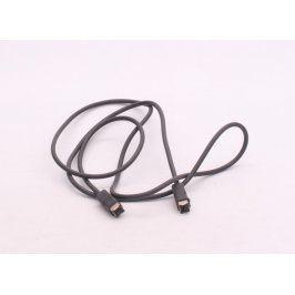Neznámý propojovací kabel délka 150 cm