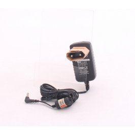 AC adapter Ktec - KSAFD0330300W1EU