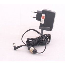 AC adaptér DVE DSA-0131F-05