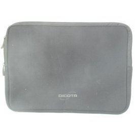 Pouzdro na notebook Dicota