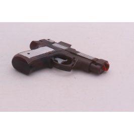 Dětská pistolka na kuličky