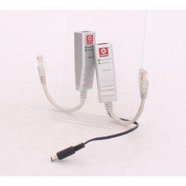 PoE adaptér Compex POE-100-3.3 (5,5 mm)