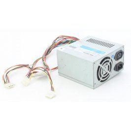 PC zdroj Eurocase 200x/250x