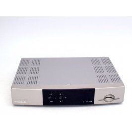 Multifunkční set-top box CSK-3800TW