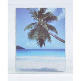 Fotoalbum Volf s palmou 9 x 13 cm