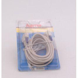 Prodlužovací kabel VGA Hama 42099