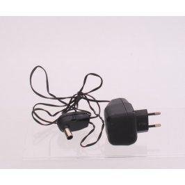 Napájecí adaptér 220 V AC / 12V 100mA DC